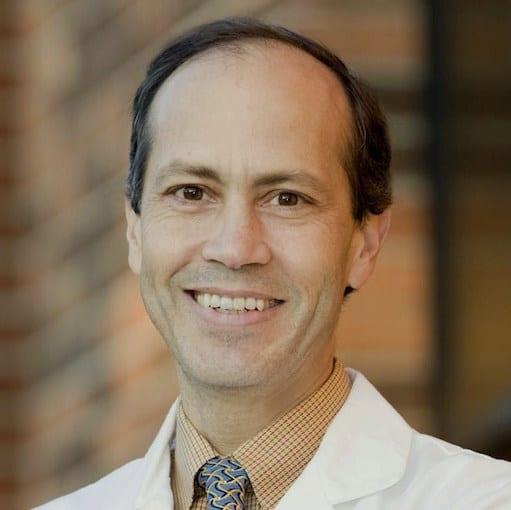 Michael Teixido, M.D.