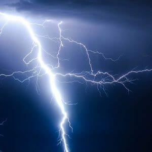 weather affects on migraine
